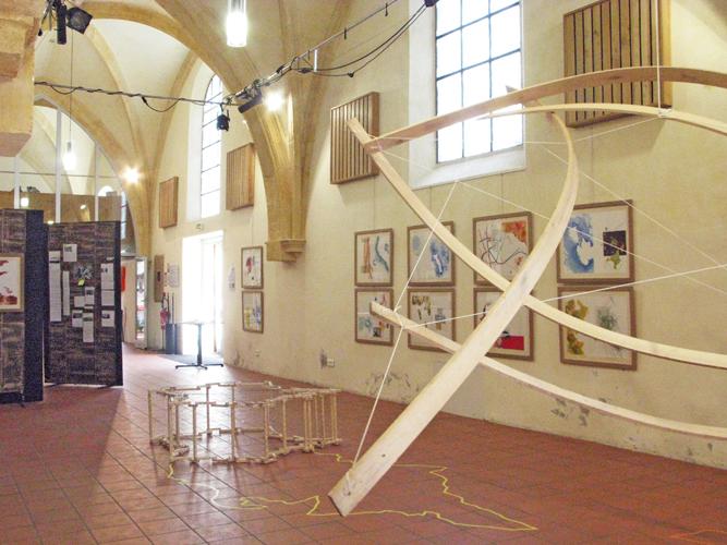 01-expo-ln-le-cheviller-migrants-carmes-la-rochefoucauld
