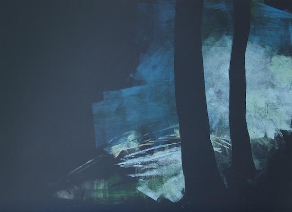 Nocturne 3