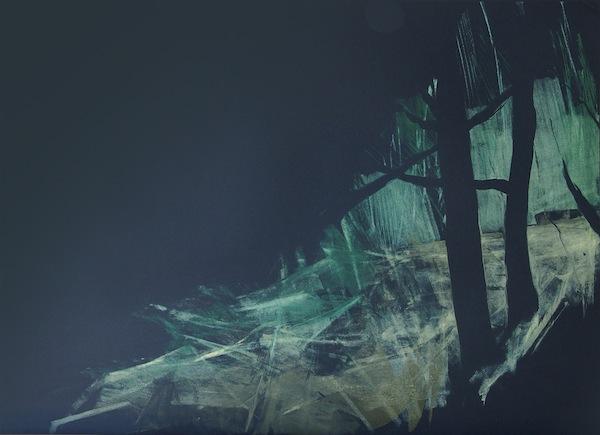 Nocturne 4